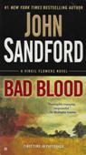 Bad blood for reads