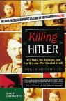 Killing hitler for reads