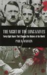 Night of long knives [maracin] for reads