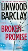 Broken promise for reads