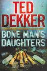 Bone mans daughters for reads