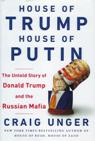 House of trump house of putin for reads
