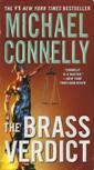 Brass verdict for reads