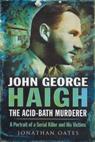 John george haigh  for reads
