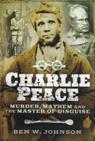 Charlie peace  for reads
