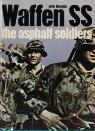 Waffen ss for reads