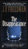 Disappearance for reads