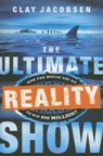 Ultimate reality show for reads