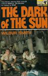 Dark of the sun for reads
