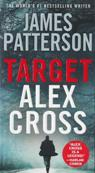 Target alex cross for reads