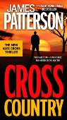 Cross country  for reads