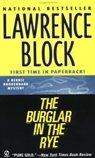Burglar in the rye  for reads