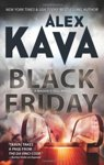 Black friday  for reads