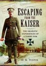 Escaping from the kaiser  for reads