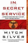 In secret service  for reads
