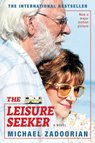 Leisure seeker for reads