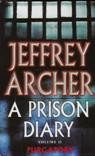 Prison diary vol II  for reads