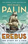 Erebus  for reads
