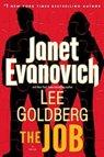 Job [evanovich] for reads