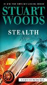 Stealth  for reads
