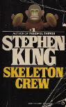Skeleton crew  for reads