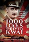 1000 days on the river kwai  for reads