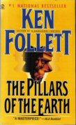 Pillars_erth_rsz_x