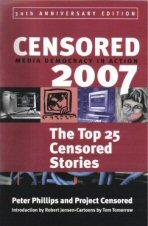 Censored_x