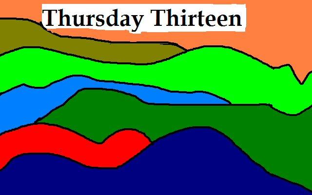 Tt_pattern_37