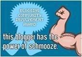 Schmoozeaward2thumb
