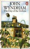 Day_triffids_rsz