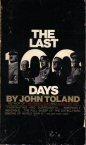 Last_100_days_rsz