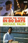 World_80_days_rsz_2