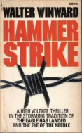 Hammerstrike_rsz_2