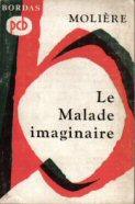 Malade_imag_rsz_x