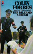 Palermo_amb_rsz_x