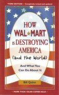 Walmart_rsz_x