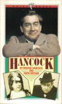 Hancock_rsz_x