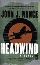 Headwind_rsz_x