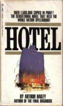 Hotel_rsz_x