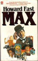 Max_rsz_x