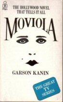 Moviola_rsz_x