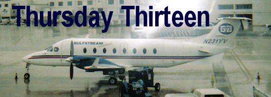 Tt_our_plane