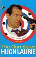Gun_seller_rz