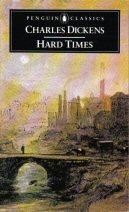 Hard_times_rz