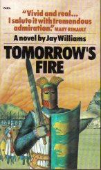 Tomorrows_fire_rz