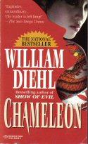 Chameleon_rsz