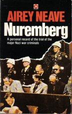 Nuremberg_rsz