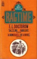Ragtime_rsz
