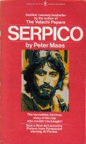 Serpico_rsz